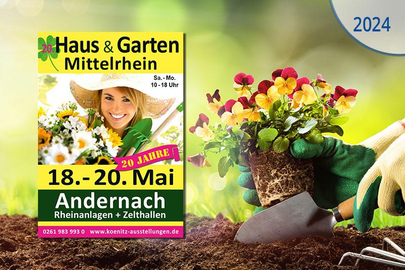 Haus Garten Freizeit 2019 Preise