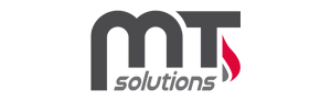 MT-Solutions