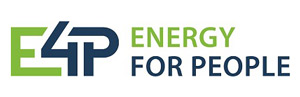 energy for people GmbH